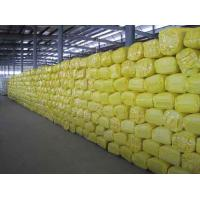 Buy cheap Glass wool batts AS ceitificate from wholesalers