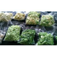 Buy cheap High quality best selling Processed fruits/vegetables from wholesalers