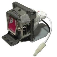 Buy cheap Original Projector Lamp With Housing  5J.J0A05.001 for BENQ MP515/MP525 from wholesalers