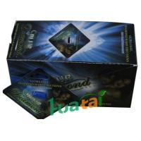 Blue Diamond Male Enhancement Pill , BD Natural Herbal Male Libido Pills