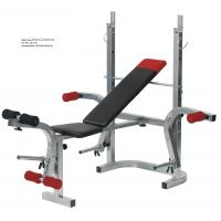 Compact Weight Bench Compact Weight Bench Images