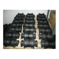 Buy cheap exporting high quality Undercarriage parts of Track Roller  for Caterpillar , Komatsu , Kobelco etc from wholesalers