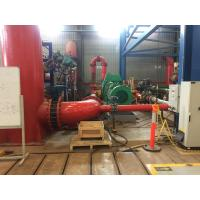 Buy cheap Qualified Onshore Offshore Pipeline Inspection , Pipeline Products QC Inspector product