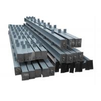 Buy cheap Pre Engineered Steel Buildings Steel Frame Steel Beam Prefabricated Steel Structure from wholesalers