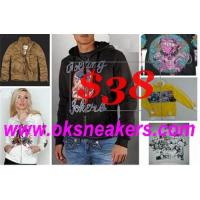 Buy cheap Wholesale Hoodies & Jackets from wholesalers