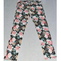 Buy cheap Flower Printing Trousers (CFW024PL) product