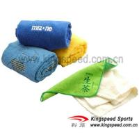 Buy cheap Sport towel / gift towel / knitting towel from wholesalers
