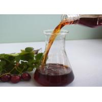 Buy cheap Crop Amino Acid Complex Liquid Enzymatic Hydrolysis Process 50% Purity from wholesalers