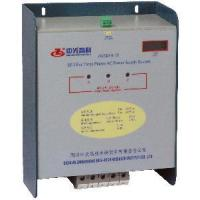 Buy cheap Single-Phase Power Supply SPD (ZGSD40-JY) from wholesalers