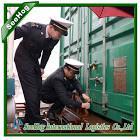 Buy cheap Dongguan Customs Agent,customs broker,customs clearance,customs agent from wholesalers