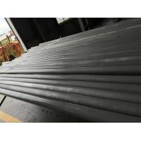 Buy cheap TP304 TP304L Seamless Stainless Steel Pipe Tube ASME A312 from wholesalers