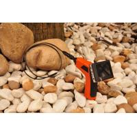 Buy cheap HVB Fexible soft borescope Camera, Remote Inspection Snake Camera with DVR Recording from wholesalers