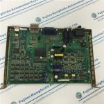 Buy cheap YASKAWA CIMR-B08AS3-019 from wholesalers