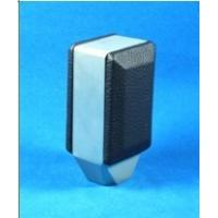 Buy cheap Stick Shift Racing Gear Knobs For Cars / Automatic Gear Knob Replacement from wholesalers