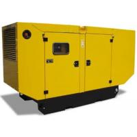 Buy cheap 250KW / 312KVA MTAA11- G3 Diesel Stationary Engine, For Low Noise Silent Type Generator from wholesalers