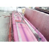 Buy cheap Anti - Corrosion Concrete Slab Making Machine , Precast Hollow Core Panel Machine from wholesalers