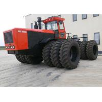 Buy cheap Agricultural Farm Implements Tractor from wholesalers