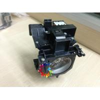 Buy cheap Original Projector Lamp With Housing POA-LMP137 , Sanyo PLC-XM100L product