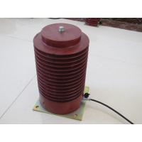 Buy cheap Electronic Instrument Voltage and Current Transformer from wholesalers