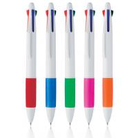 Buy cheap Multi-color pen from wholesalers