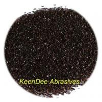 Buy cheap Brown Aluminum Oxide for Abrasives from wholesalers