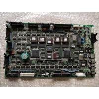 Buy cheap J306953 Noritsu minilab SUB CONTRL PCB used product