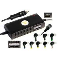 Buy cheap Sharey XP003-120w 120W power adaptor laptop from wholesalers