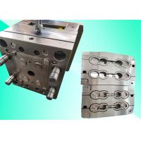 Buy cheap custom plastic injection molding services,local injection molding companies, 15+years experience in injection mold makin from wholesalers