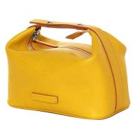 Buy cheap 2012 promotional pvc toiletry bag from wholesalers