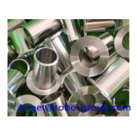 Buy cheap Butt Weld Fitting Nickel alloy steel Stub End Alloy 31/NO8031/1.4562 from wholesalers