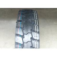 China All Steel Radial Light Truck Tires 6.00R13LT Lug Type Tread For City Roads on sale