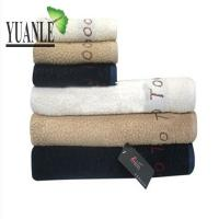 Buy cheap Fashion 100% Bamboo Towel product