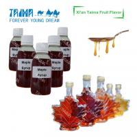 Fruit Flavors/Flavours with Competitive price Top Quality Small Packages from Xi'an Taima