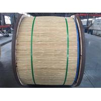 Buy cheap (Aluminum Conductor Steel Reinforced) ACSR cable /ACSR conductor from wholesalers