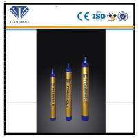 Buy cheap TG SERIES DTH Water Well Drilling Hammer , Blasting / Mining DTH Installation Tools product