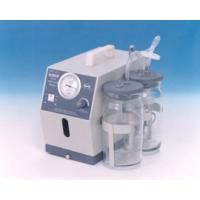 Buy cheap Plastic Suction Aspirator Medical Vacuum Pumps With CE ISO from wholesalers