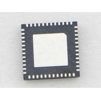 Replacement Power Control IC Chips Parts IOR 3585B N328P for Playstation 4 PS4
