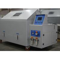 Buy cheap Laboratory Salt Spray Corrosion Test  Chamber/Environmental Test Equipment Big Size from wholesalers