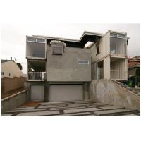 Buy cheap Popular container house from wholesalers