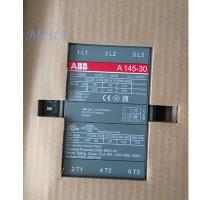 Buy cheap A145-30-11 ABB contactor  1SFL471001R8011 , huge savings! from wholesalers