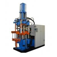 Buy cheap A/E series rubber injection molding machines from wholesalers