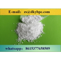 Buy cheap CAS 315 37 7 Test Enanthate Purity Above 99% For Muscle Growth from wholesalers