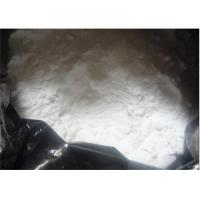 Buy cheap Drostanolone Propionate Boldenone Natural Anabolic Steroids Raw Powder CAS 521-12-0 from wholesalers
