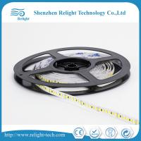 Buy cheap High Brightness 5050 RGB Flexible LED Strip Lights For House Decorating from Wholesalers