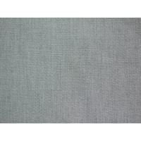 Buy cheap 72 x 58 80% Polyester 20% Rayon Fabric , Polyester Rayon Blend Fabric t1195 from wholesalers