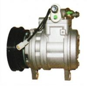 Buy cheap ALA20617 KIA AC COMPRESSOR KIA PICANTO AC COMPRESSOR HS11 AC COMPRESSOR 97701-07100 AC Compressor product