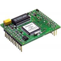 Buy cheap 1.2mm Board with Control IC PCB Board Assembly HASL Finished Lead Free from wholesalers