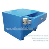 Buy cheap Fiber Opening Machine from wholesalers