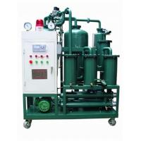 Buy cheap Oil System Flushing Machine product