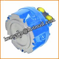 Buy cheap SAI GM series hydraulic motor GM05, GM1, GM2, GM3, GM4, GM5, GM6, L7 from wholesalers
